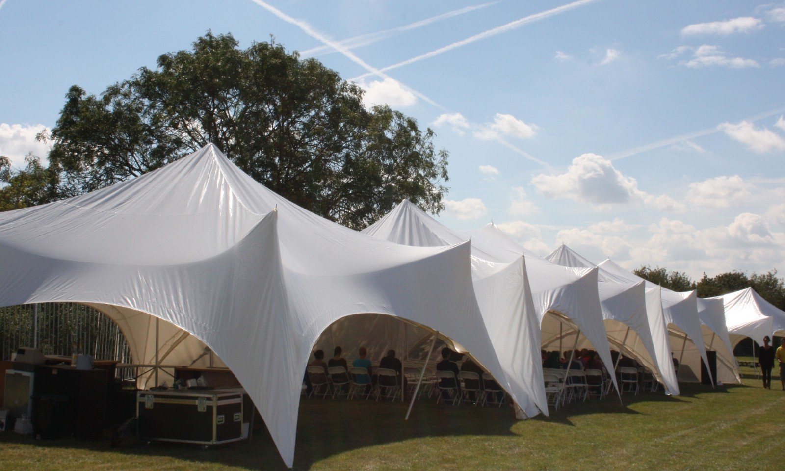 Marquee Tent Hire Tents Marquees London & Hire A Tent London - Best Tent 2018