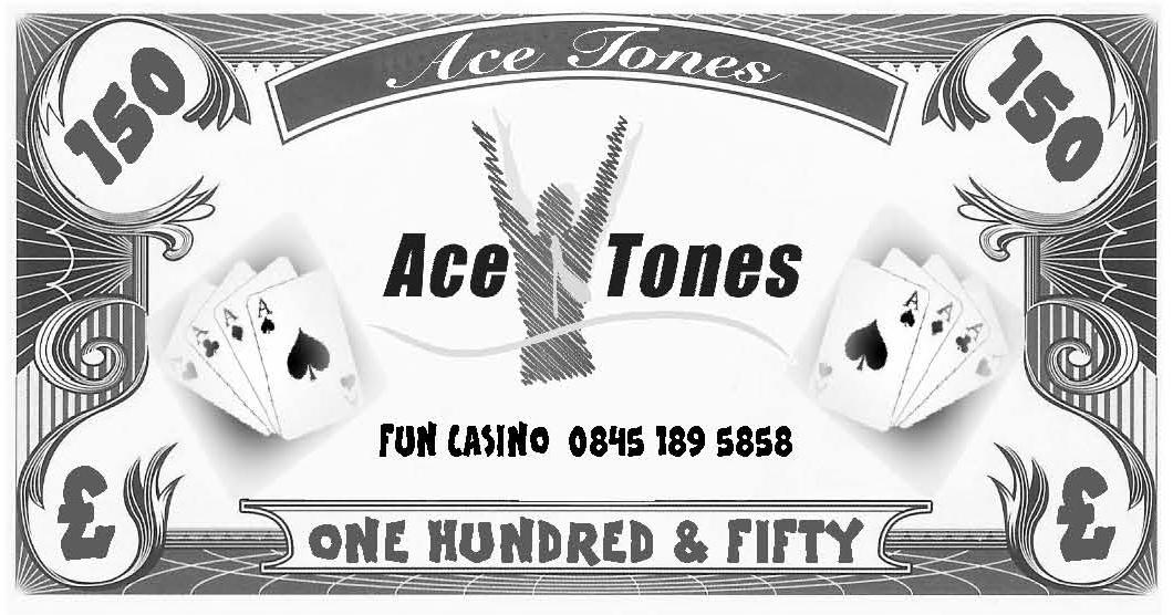 ACE-TONES-FUN-CASINO-MONEY