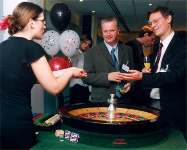 Casino roadshow harras casino arizona