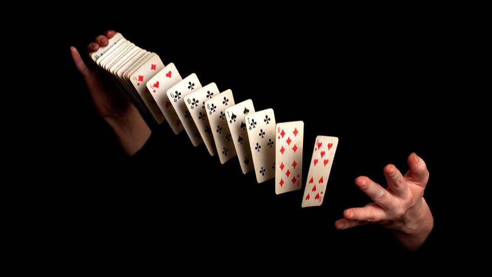 card_magicians