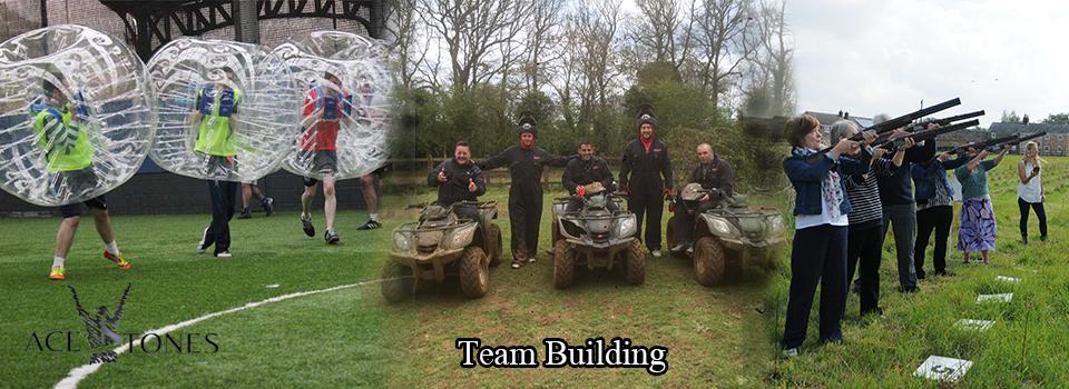 Team-Building-Montage-1