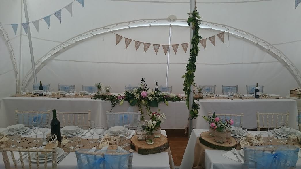 wedding-asia-3