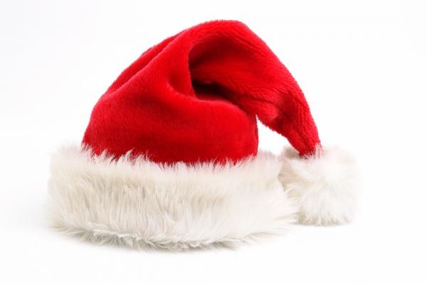 Christmas-Hat