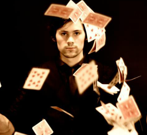 Rob-Gough-Magician