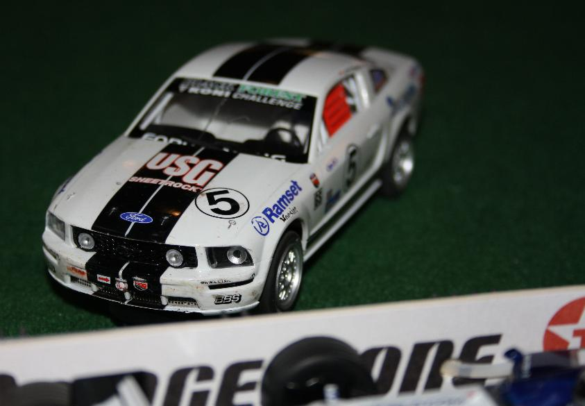 Williams-Scalextric-4