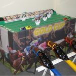 Horse Racing Simulator Hire