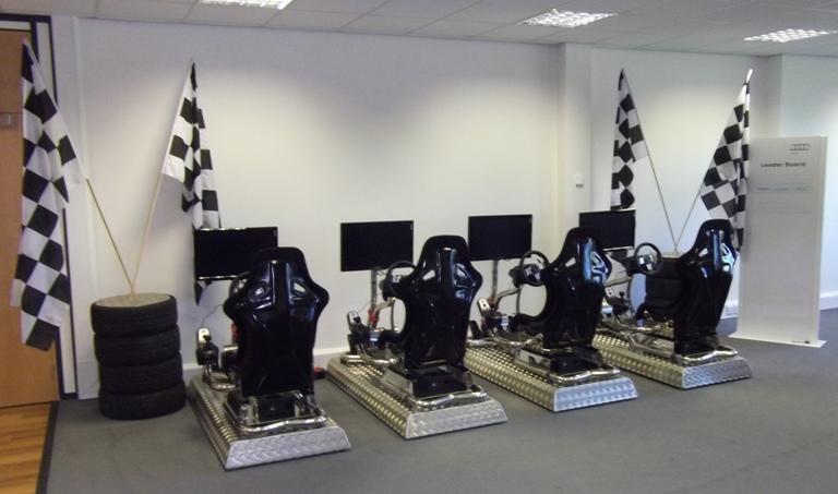 4-hd-vr-office-flags-tyres-scoreboard