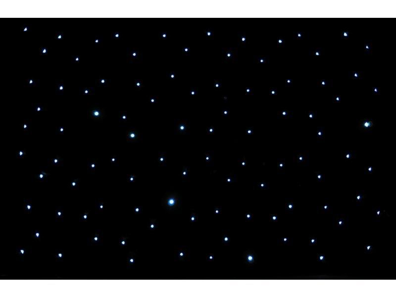 Starlight-Cloth