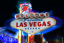 Las Vegas Prop hire
