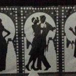 1920's Theme