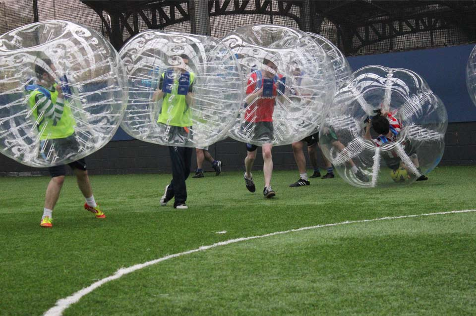 Bubble-Football-1