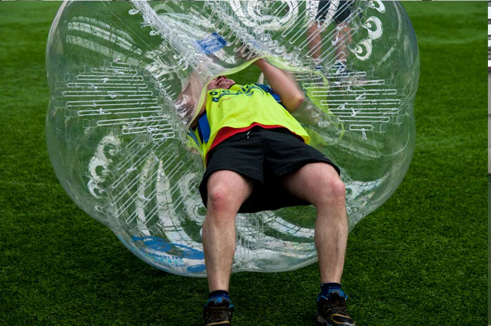 Bubble-Football-2