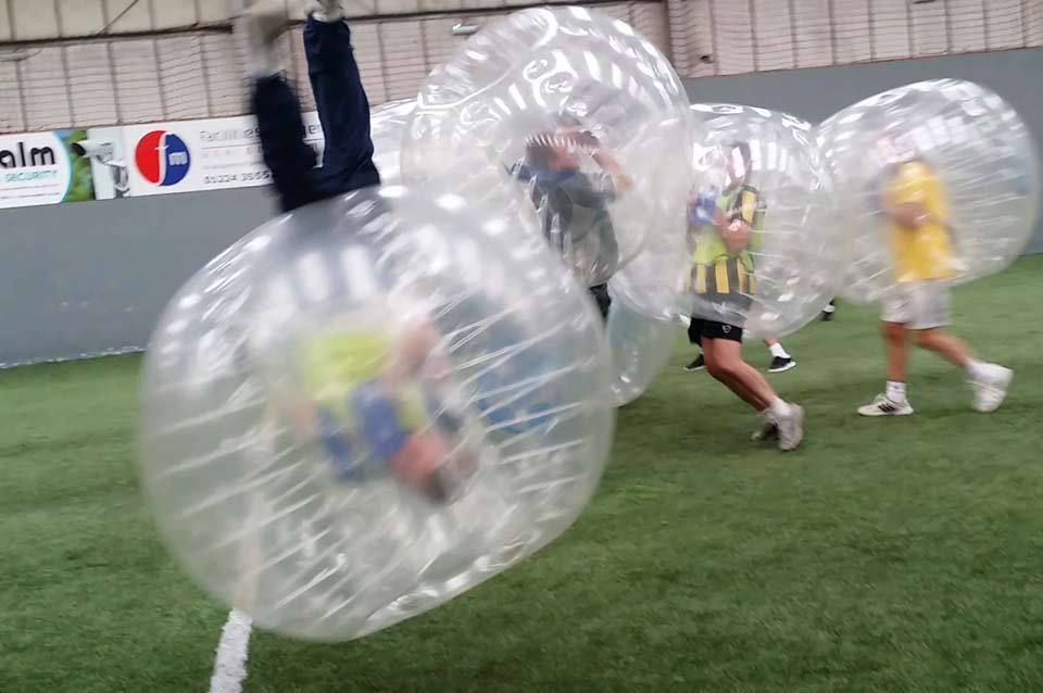Bubble-Football-3