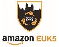 Amazon EUK5